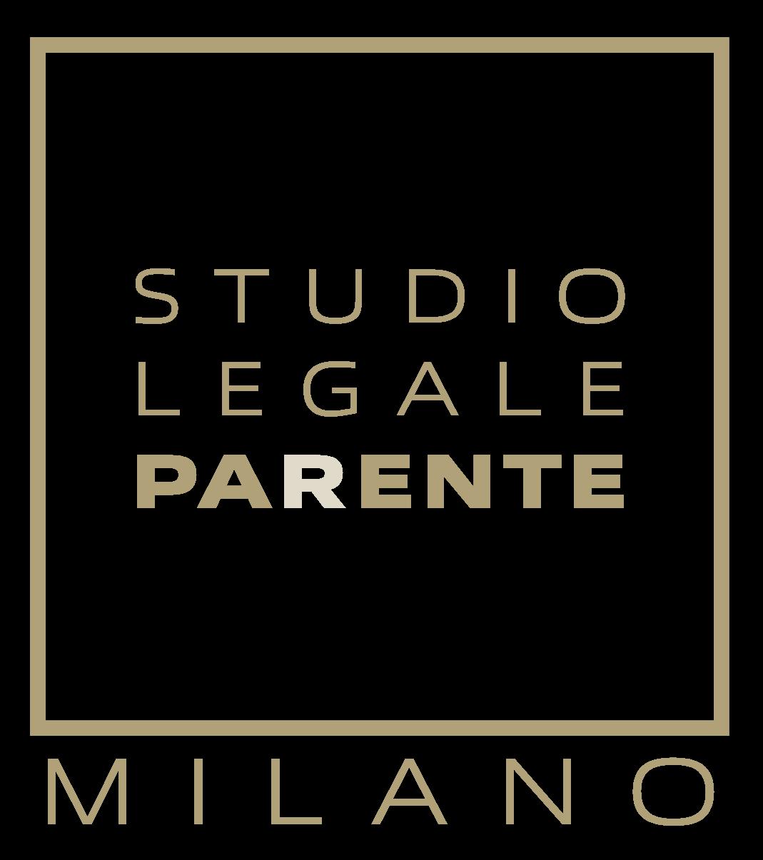 Studio legale Parente